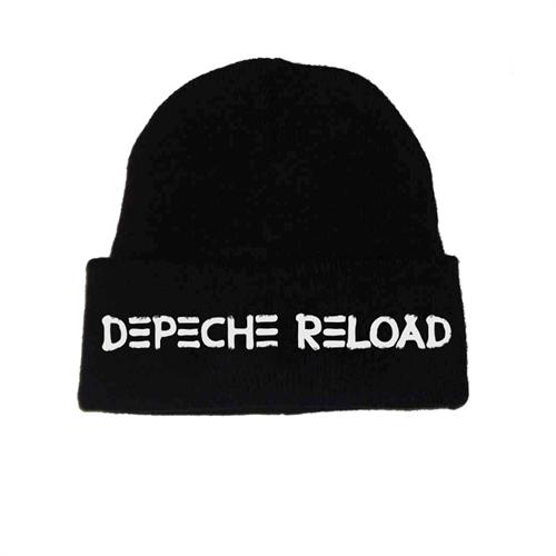Depeche Reload - Classic, Mütze