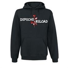 Depeche Reload - Classic, Kapu